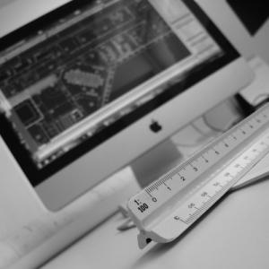 progettazione_mac