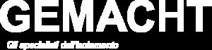 Gemacht-Logo
